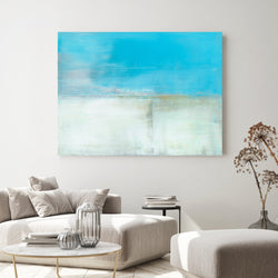 Good Day Sunshine | Canvas Art