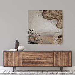 Ocean Wave | Canvas Art