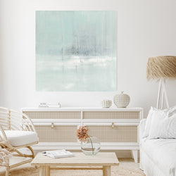 The Hamptons | Canvas Art