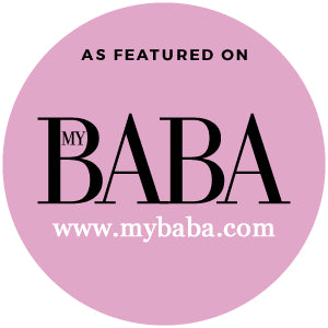 My Baba talks about the hottest new travel products