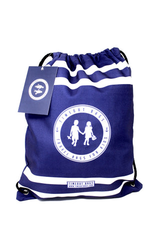 Timeout Bags