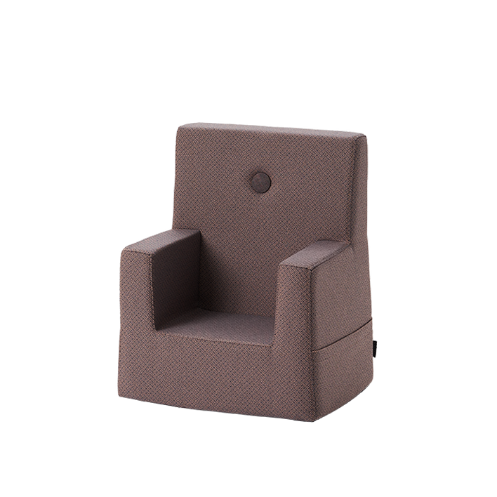 KK KIDS CHAIR - HUCKLEBERRY ROSE. ONLINE EXCLUSIVE
