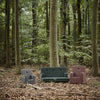 KK KIDS SOFA - FOREST NIGHT. ONLINE EXCLUSIVE