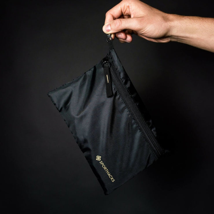 Utility Bag - SportHacks