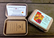 RidgeBridge Farm Mini Heirloom Collection