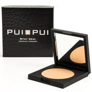 Stay Real Compact Powder Neutro