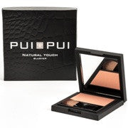 Natural Touch Blusher Pesca