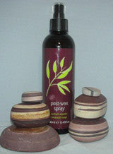 Post Wax Spray, 250 ml