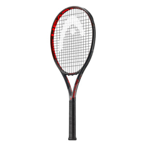 HEAD GRAPHENE TOUCH PRESTIGE PWR TENNIS RACKET