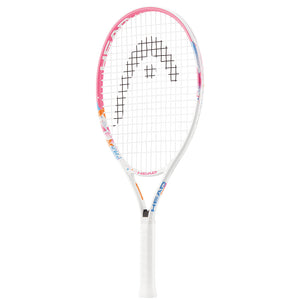 HEAD MARIA 23 JUNIOR TENNIS RACQUET.