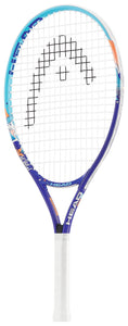 HEAD MARIA 23 JUNIOR TENNIS RACQUET