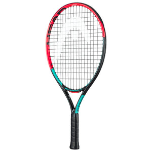 HEAD IG GRAVITY 21 INCH JUNIOR TENNIS RACQUET