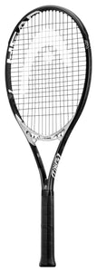 HEAD MXG 1 TENNIS RACQUET