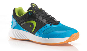 Head Sprint Team Indoor Mens Squash Shoe