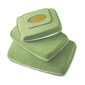 LIGHTWEIGHT FLY BOX RIPPLE/RIPPLE LARGE