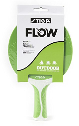 Stiga Flow Outdoor Bat