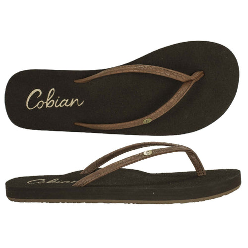 COBIAN NIAS BOUNCE WOMANS SANDAL
