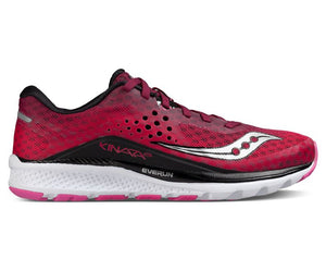 Kinvara 8 Ladies