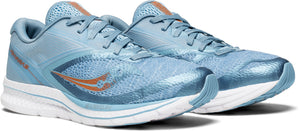Kinvara 9 ladies