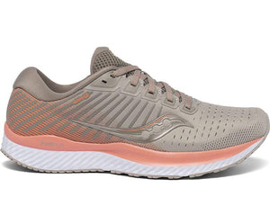 Saucony Guide 13 ladies