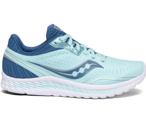 Kinvara 11 ladies
