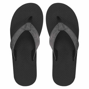 COBIAN SHOREBREAK MENS SANDAL