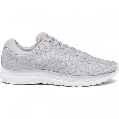 Kinvara 10 Ladies