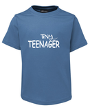 Kid Tees - Most Popular