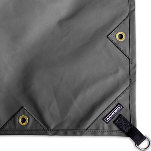 Waterproof Canvas Tarpaulin