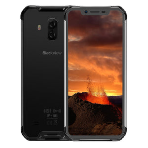 BLACKVIEW BV9600 E