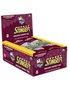 24 Pack of Honey Stinger Energy Gel – Acai Pomegranate