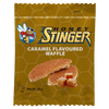 Honey Stinger Natural Energy Waffle – Caramel