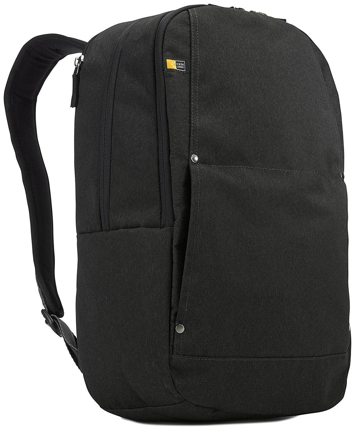 Case Logic  Huxton Laptop Daypack, HUXDP115 Black