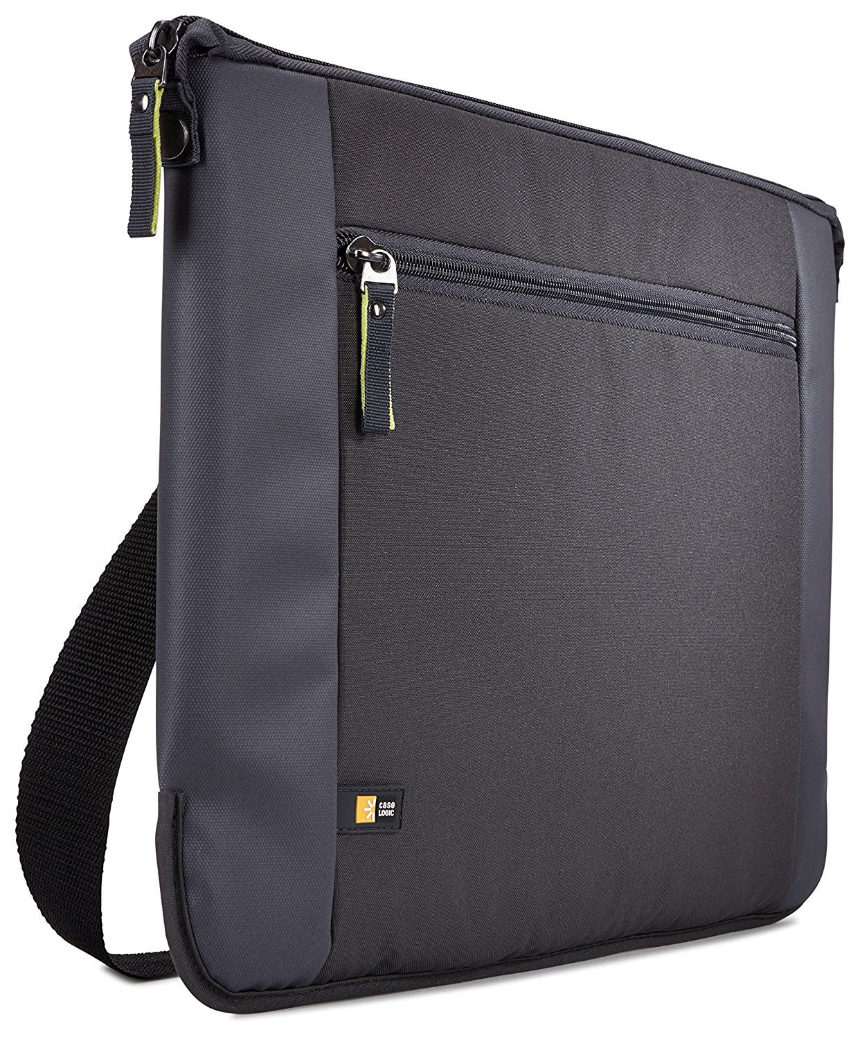 "Case Logic Intrata 15.6"" Laptop Bag INT115 ANT"