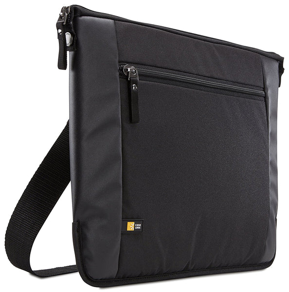 Case Logic Intrata 14-Inch Laptop Bag (INT-114 Black)
