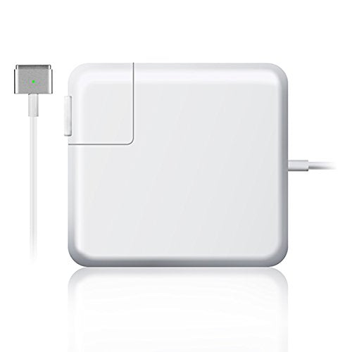 ARTIS 60W Magsafe 2 Laptop Power Adapter For Macbook Pro
