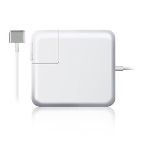 Artis Macbook Compatible Laptop Adapter 45W Magsafe2