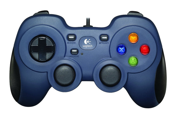 Logitech F310 Gamepad PC USB