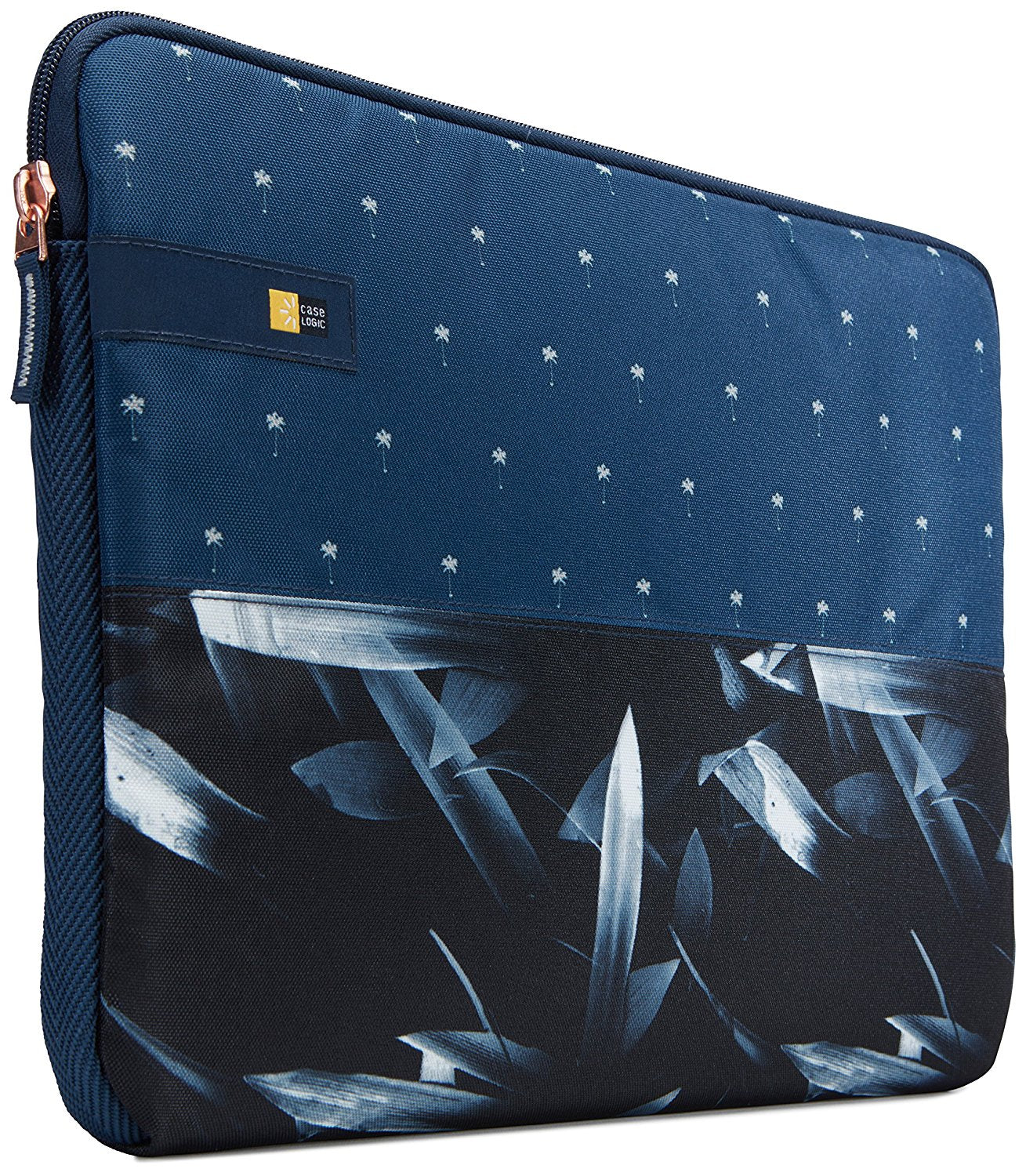 "Case Logic Hayes Sleeve for 15.6"" Laptop (HAYS 115 DPM)"