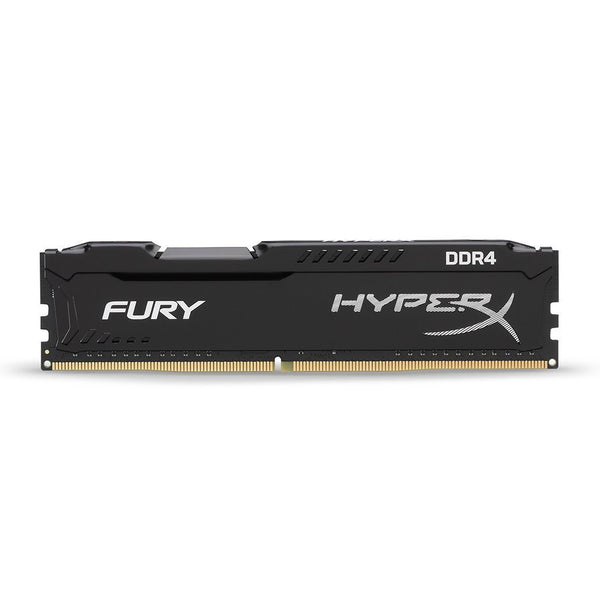 Kingston 8 GB DDR4 2400mhz  Desktop Ram (HX424C15FB2/8) HyperX
