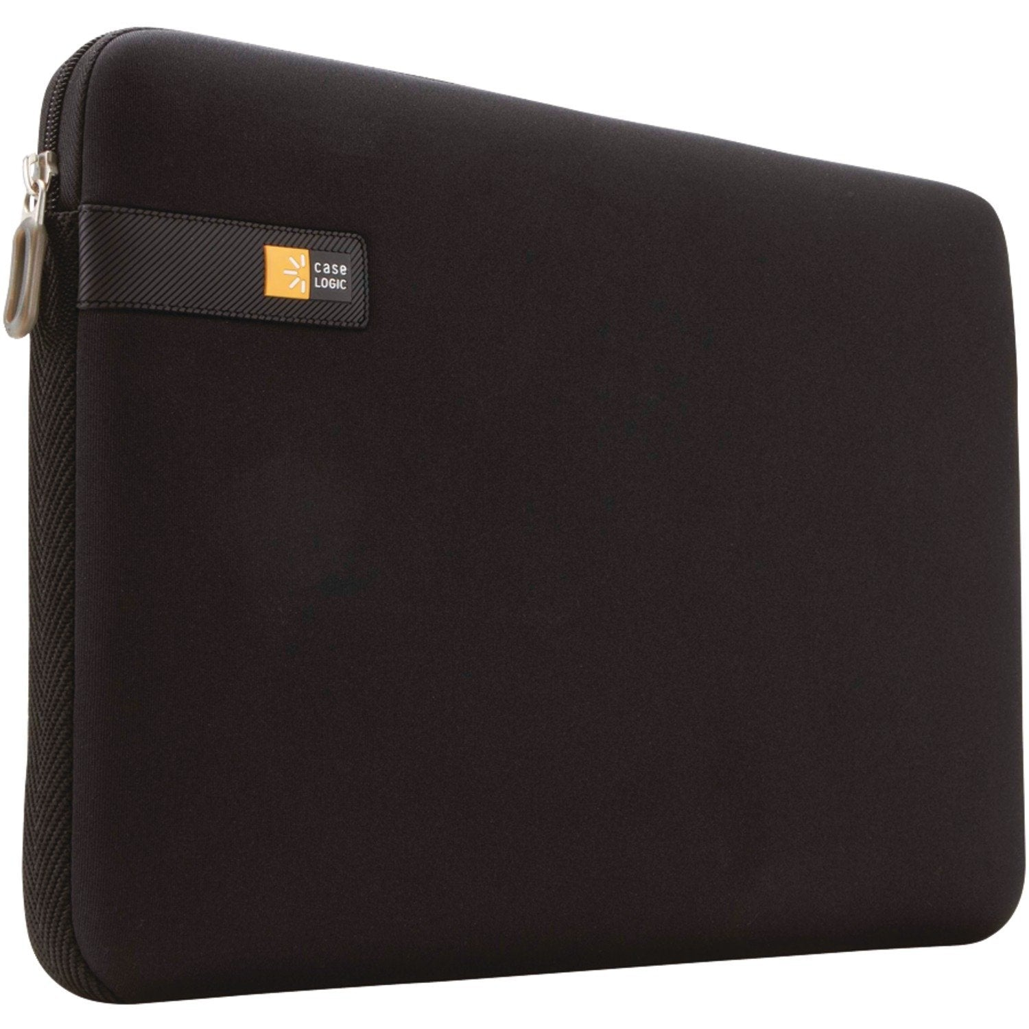"Case Logic  11-11.6"" Laptop Sleeve Laps-111 Black"