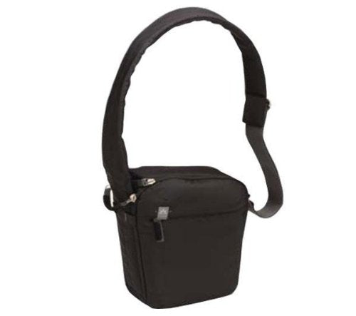 Case Logic XNSLR-2 SLR Camera Sling Black