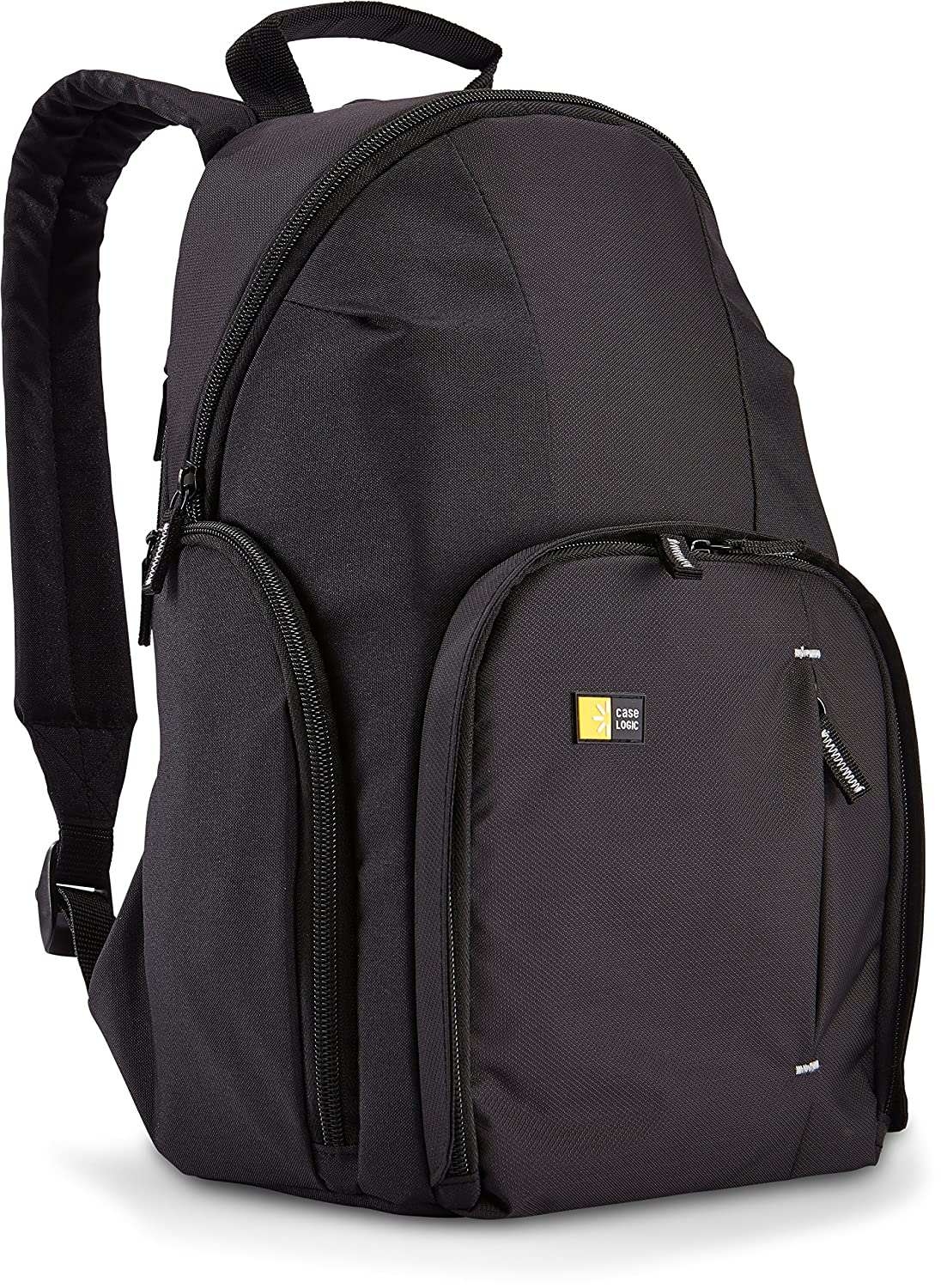 Case Logic DSLR Compact Backpack TBC 411