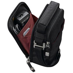 Case logic XNDC-48 Compact Camcorder Case (Black)