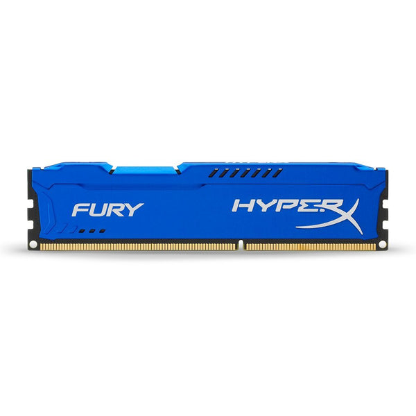 Kingston HX318C10F/4 4GB DDR3 1866MHz HyperX Desktop Ram