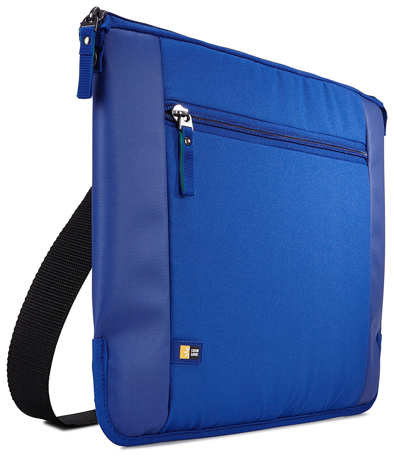 "Case Logic Intrata 14"" Laptop Bag INT 114 ION"