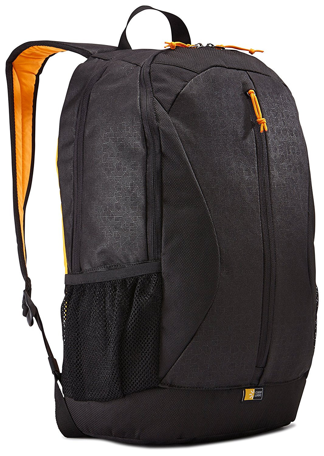 Case Logic Ibira Laptop Backpack IBIR-115 Black