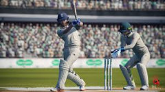 Cricket 19 International Edition for PS4