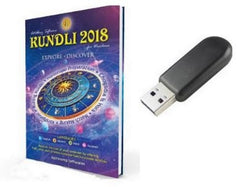 Astrocomp Astrology Software Kundli 2018