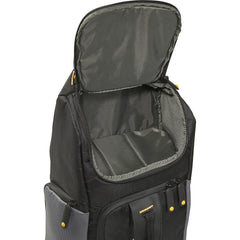 Case Logic SLRC-6 SLR Camera Sling Bag Black